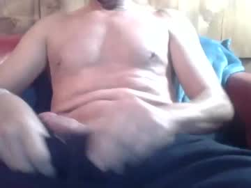 firebugbh chaturbate public webcam
