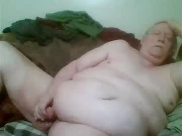 alwayshorny1955 chaturbate private show video