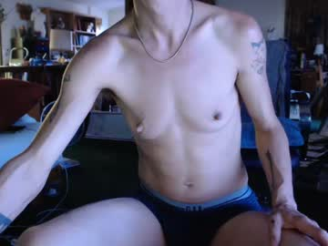 dgoldenrod private webcam from Chaturbate