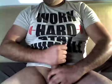 piskopat68 chaturbate show with toys