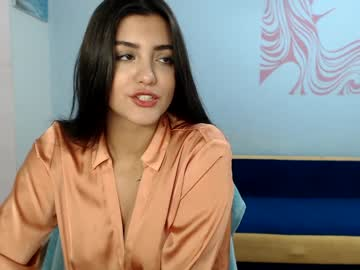 pamelagarciaa premium show video from Chaturbate