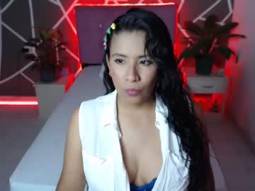 julietha_harris_ chaturbate private show