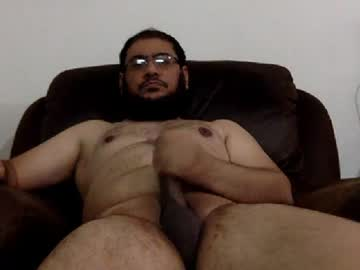 largepanny nude