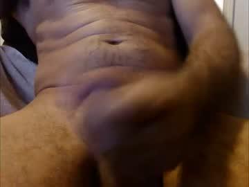 sagebrush01 chaturbate video with dildo