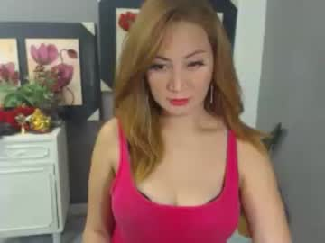 tssweet9inchbigdick private show from Chaturbate