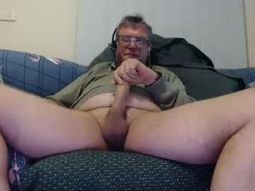 aussiemalet record private show from Chaturbate