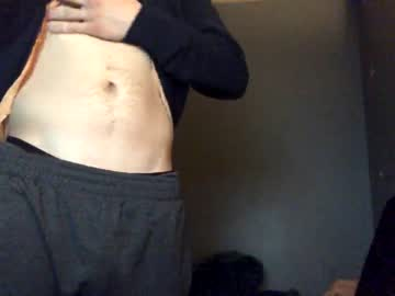 joeyclev record private show from Chaturbate