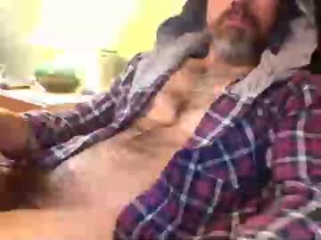 morochonick record video with dildo from Chaturbate