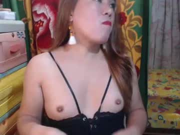 sweetrienxx private XXX show from Chaturbate