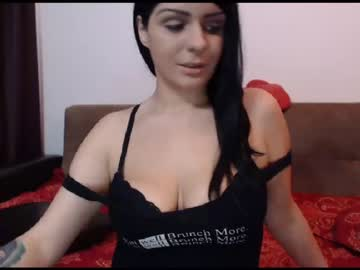 evieshinex chaturbate blowjob video