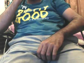 northern_indian_fatcock24 private webcam from Chaturbate.com