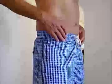 x1x1888 private from Chaturbate