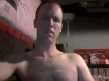 brantguy_21 record webcam show from Chaturbate.com
