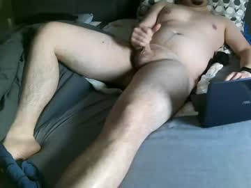 harumon85 video with toys from Chaturbate.com