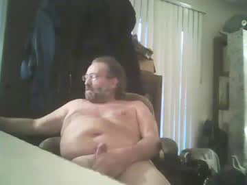 andre69996 record private from Chaturbate