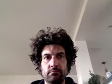 antonin30paris record private webcam from Chaturbate.com