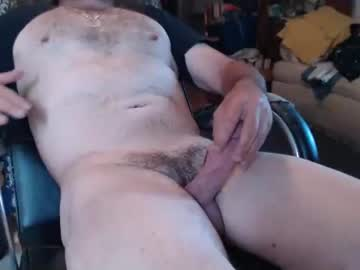 bellybumpher48 private sex show from Chaturbate.com