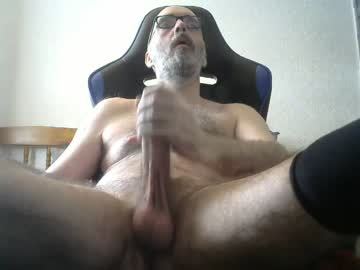 bulllgod record webcam video
