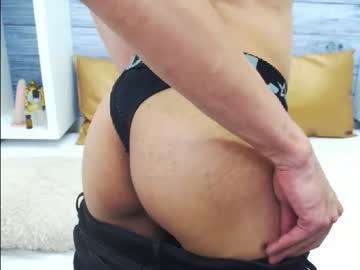 twink_victorhot_ record private XXX video from Chaturbate