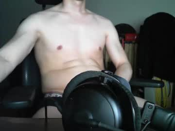 yummycums record video from Chaturbate