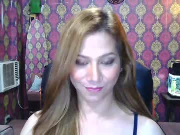 horsecockasian1 record private sex video from Chaturbate