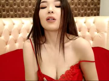 aihanamei video with dildo
