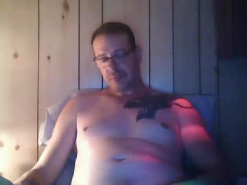 filgq6 chaturbate webcam show