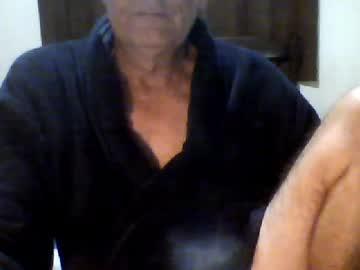 mandate12345 cam video from Chaturbate.com