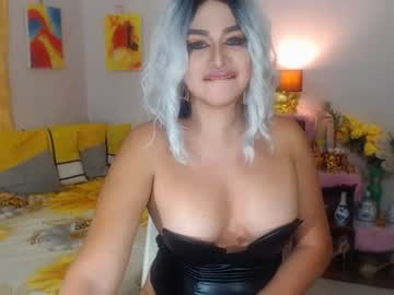queenvenus24 blowjob video from Chaturbate