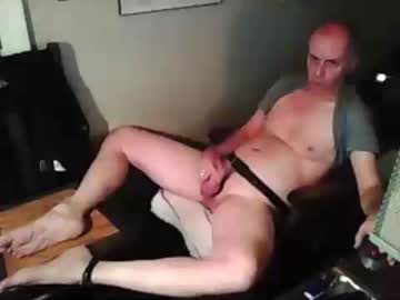 chrisc24 record cam video from Chaturbate.com