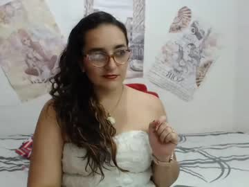 hammer9247 record public show from Chaturbate