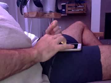00happyending00 record video from Chaturbate