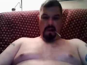 guy4fun8 private webcam
