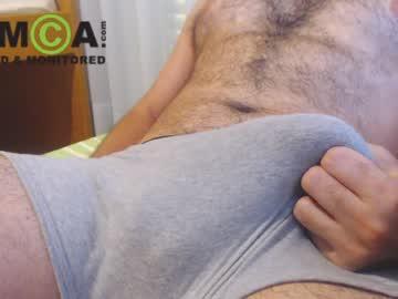 hardhairyb1g webcam