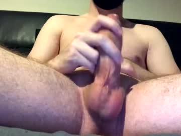 justforfunokay nude record