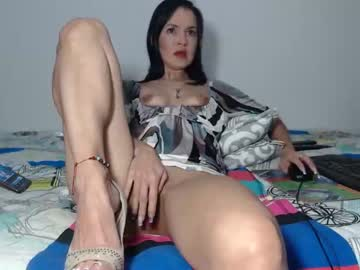 stephannie_ private show from Chaturbate.com