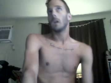 waynejustin88 show with cum from Chaturbate