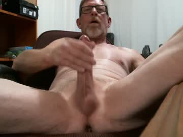 cockplay8 chaturbate show with cum