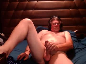 oleman84 record public show video from Chaturbate.com