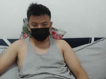 tom030303 chaturbate webcam record