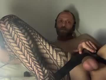 nicbix100 private show video from Chaturbate.com