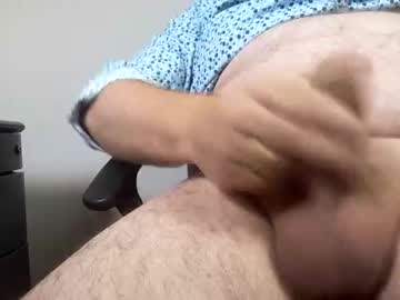 ruudje63 chaturbate private