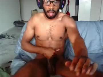 001blake record private sex video from Chaturbate
