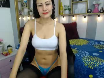 kata_uribe private show from Chaturbate.com