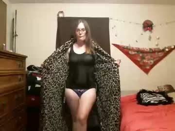 lovelygirly31 chaturbate webcam show