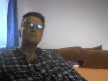 ulmeni6 private webcam from Chaturbate