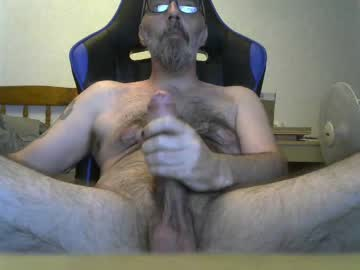 bulllgod record private show from Chaturbate