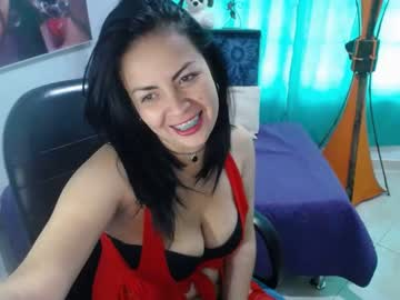 sweet_naomyxxx record public show from Chaturbate.com