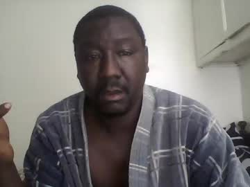 africancumshooter record private show