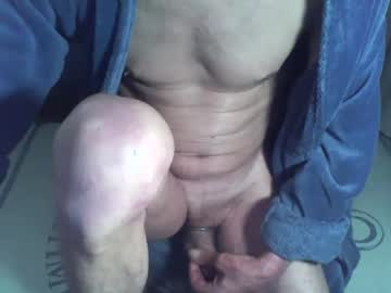cockringdaddy record video with dildo from Chaturbate.com